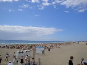 stranden-kreta