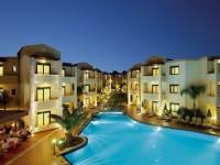 Creta Palm (hotel)